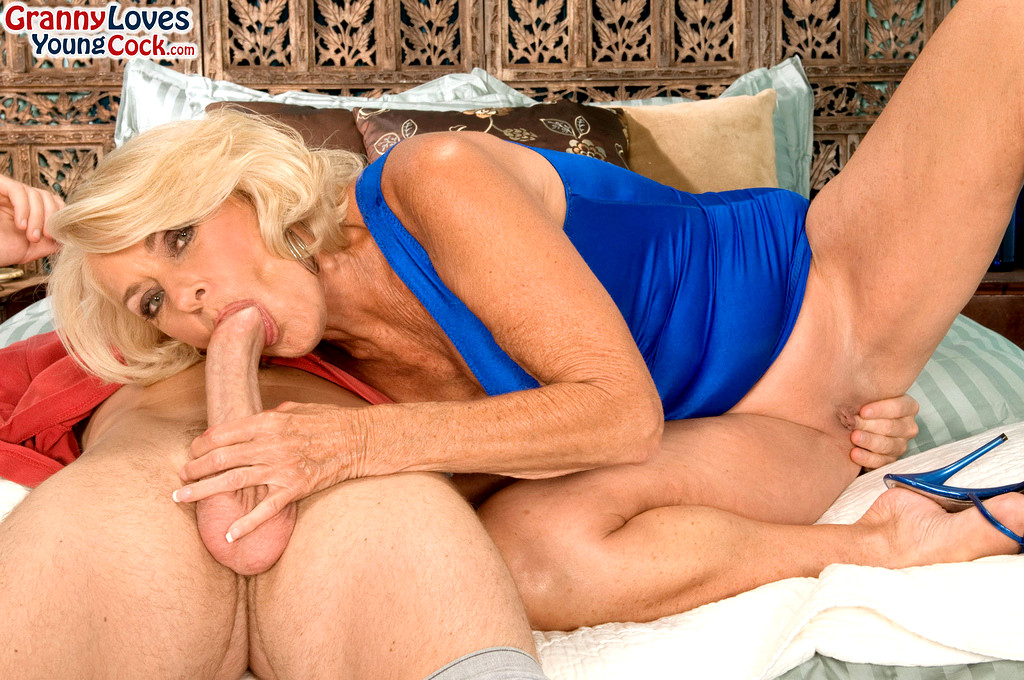 Sex Hd Mobile Pics Granny Loves Young Cock Georgette Parks -7016