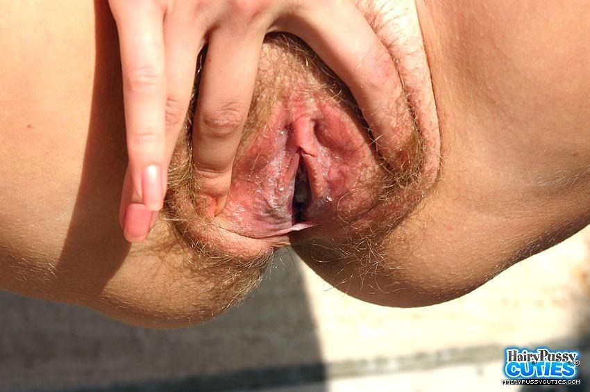 discharge-porn-women-pictures