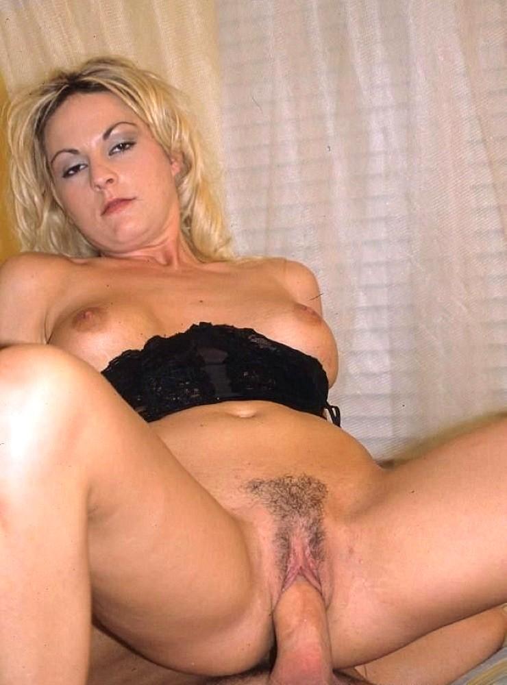 Michael strahan nude pics