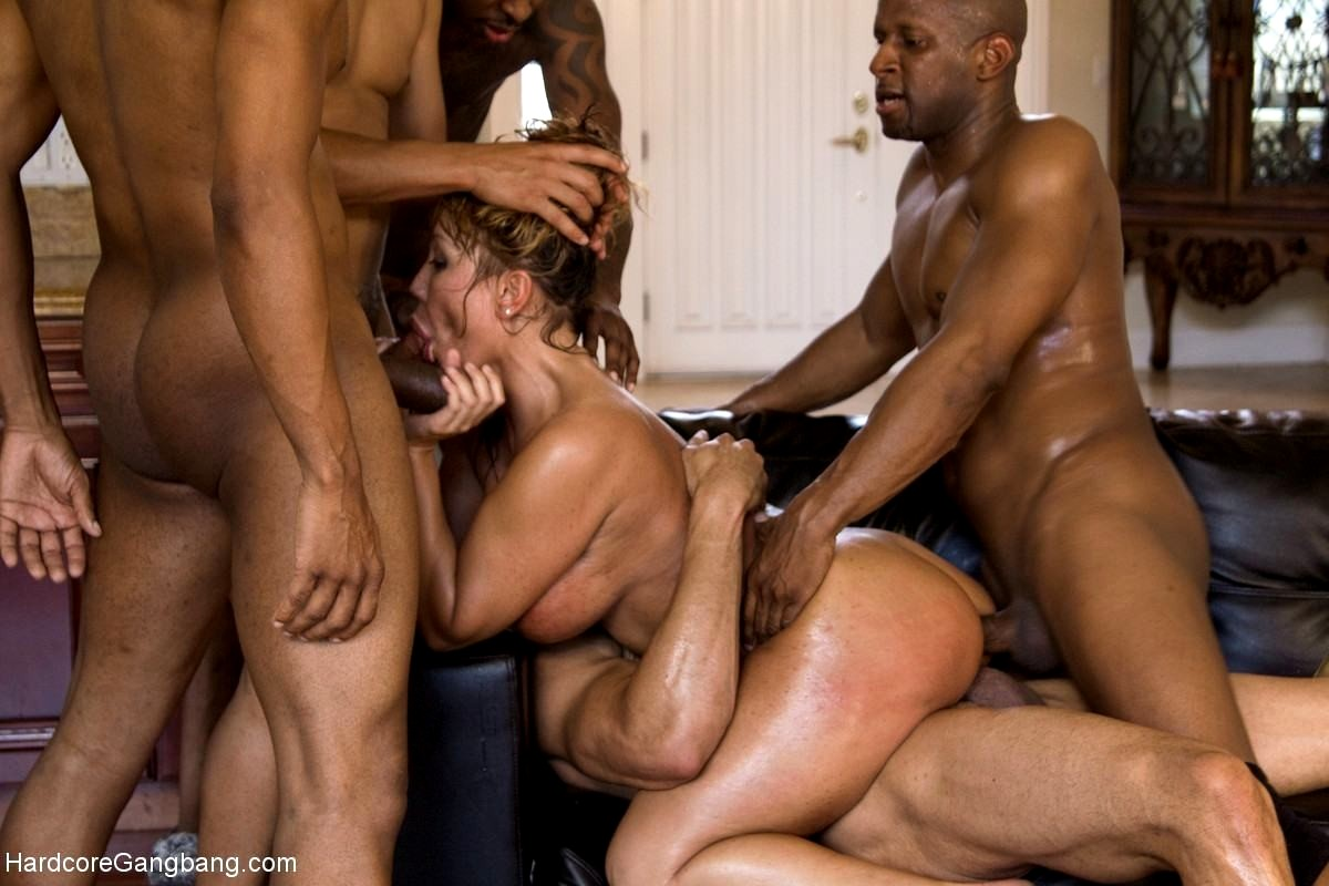 Madonna blow job cum pics