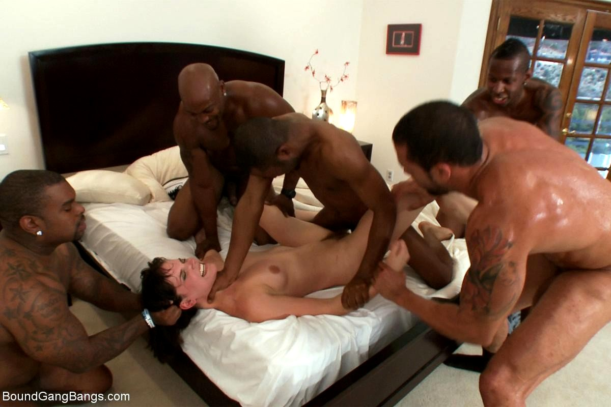 Puma swede slapped fucked in the mouth amp banged really hard 8