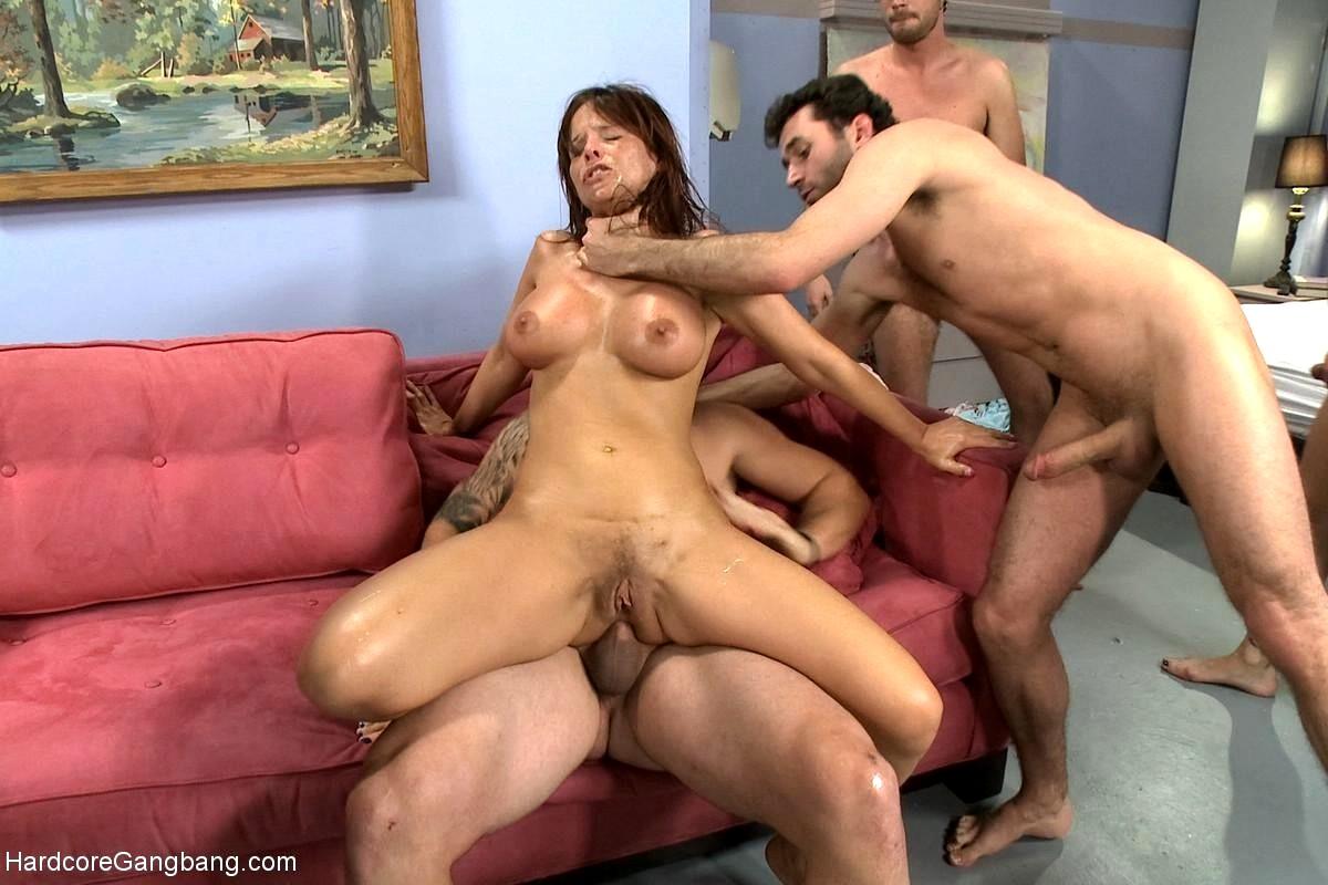 anal fuck porn pics