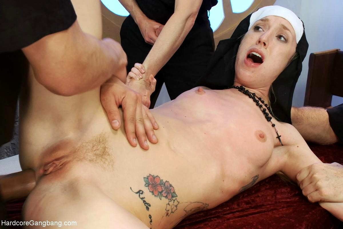 Free gay porn priest