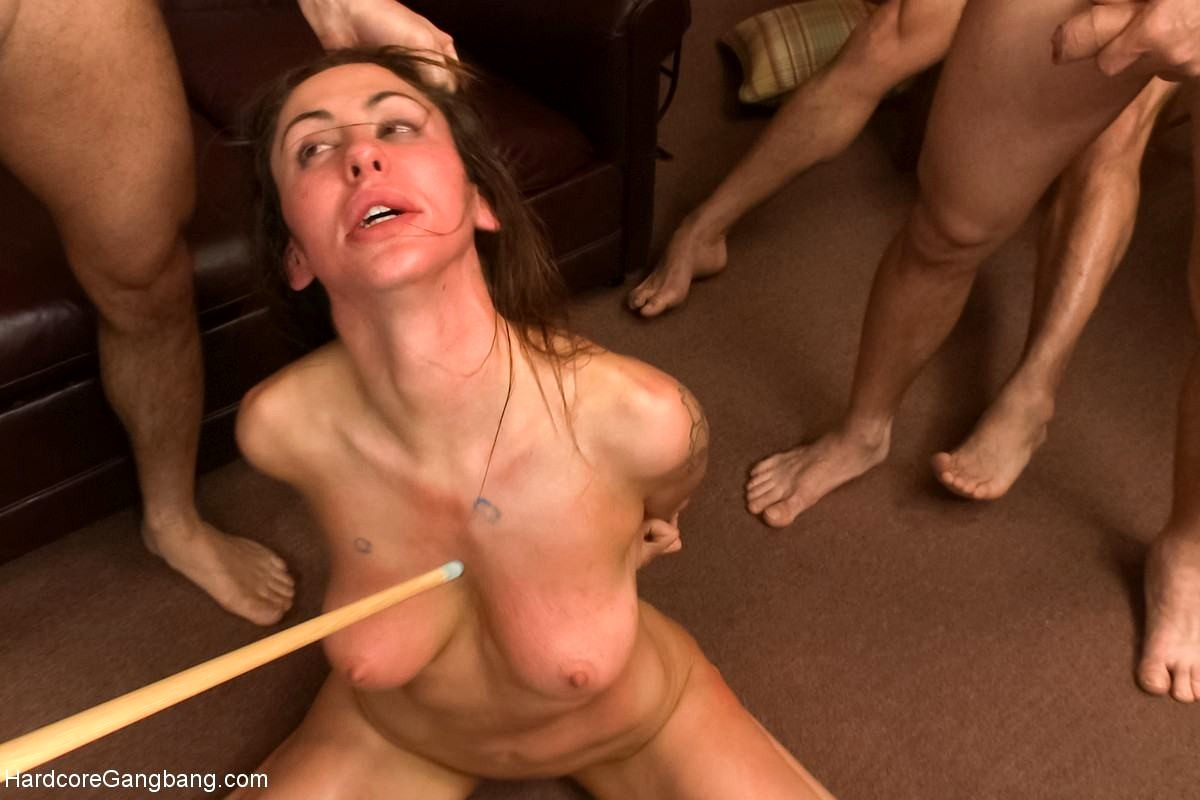 princess donna sex videos
