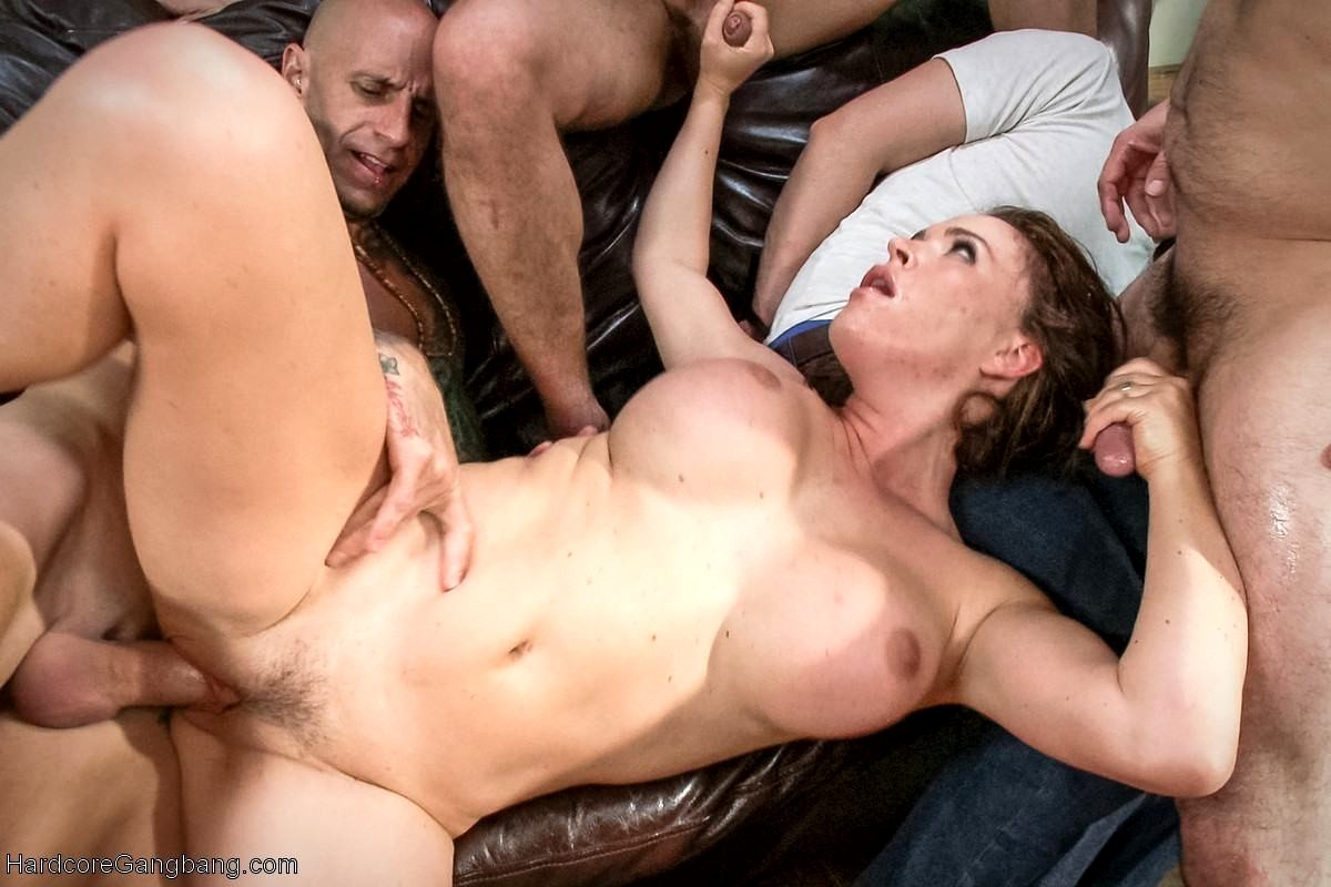Tommy pistol rough hd excited youthful 9