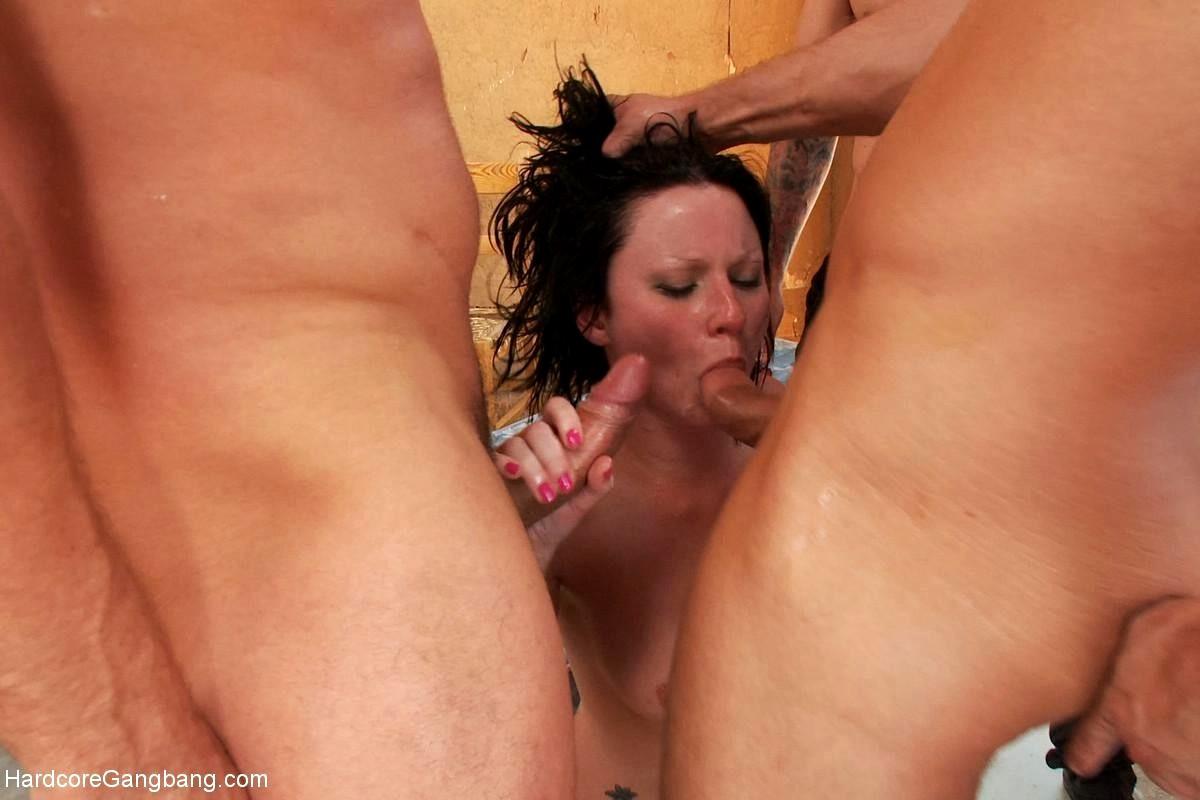 have hit service gets his big pecker pleasures by horny twink congratulate, remarkable idea