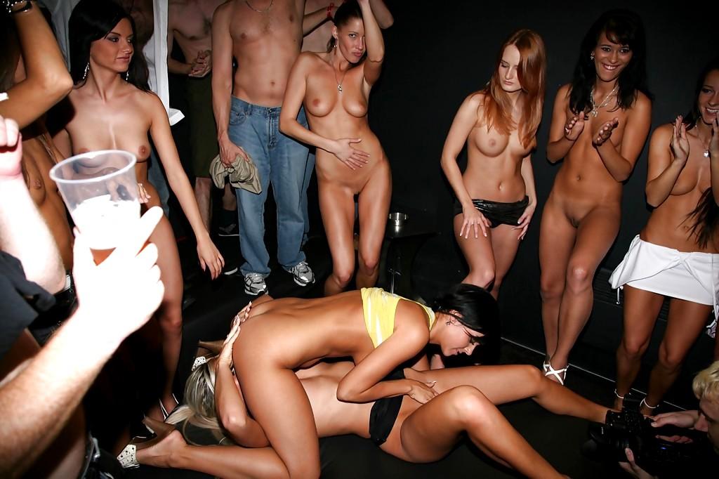 Русские свингер-вечеринки видео, эротический массаж с интимом киев