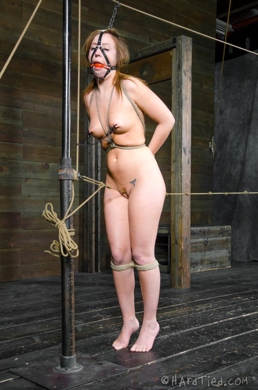 maddy oreilly sexart