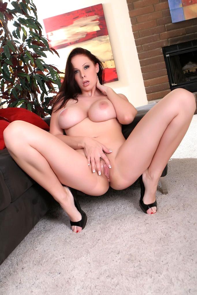 Gianna porn pics
