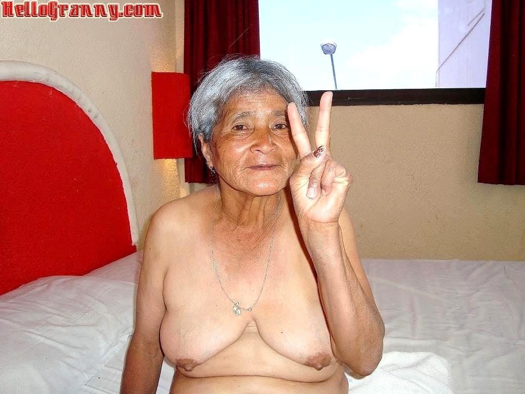 granny sex hd