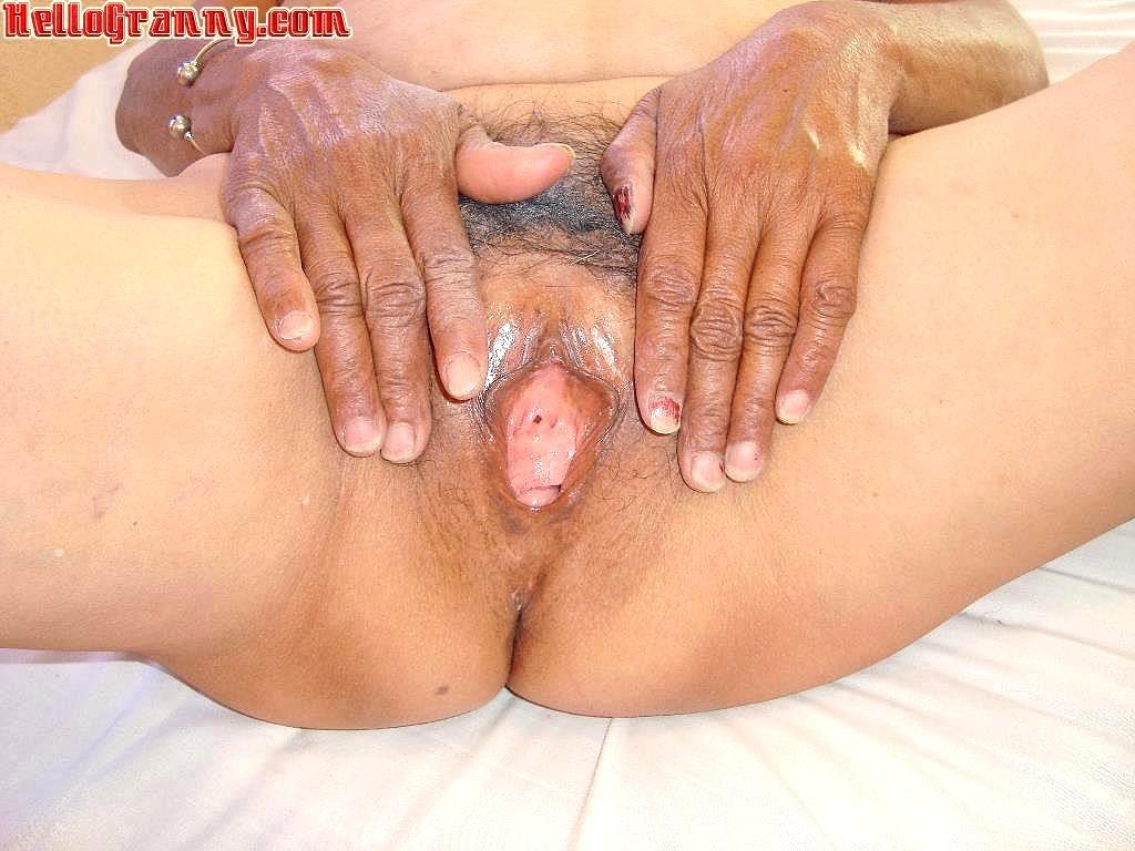 face tube porn