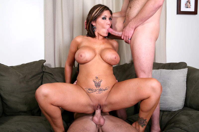 Black contraction female pic pussy