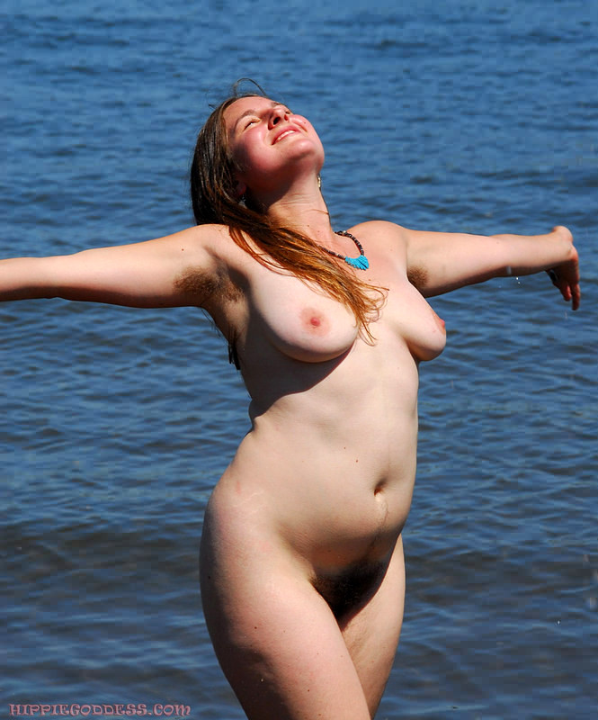 Big naked booty latina girls