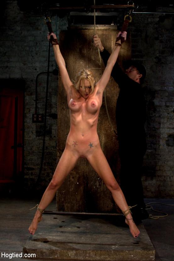 sex slaves of ursula videos