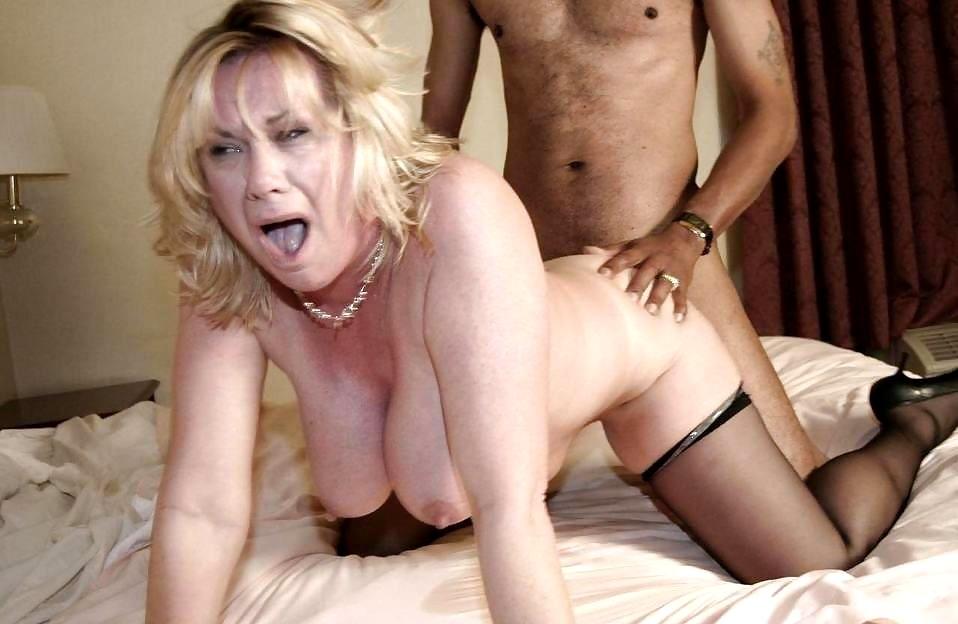 Showing Porn Images For Older Women Having Sex Captions Porn