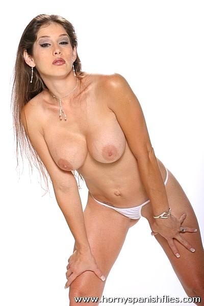 pornstar-felony-topless
