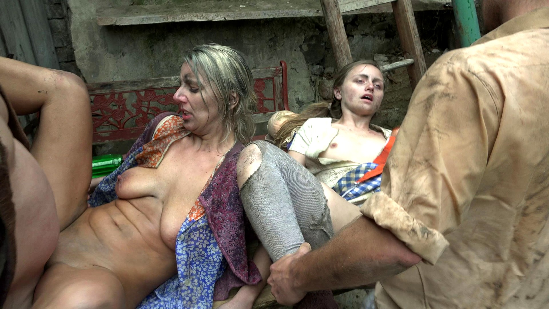 Real Beggar Girls Sex Full Porn