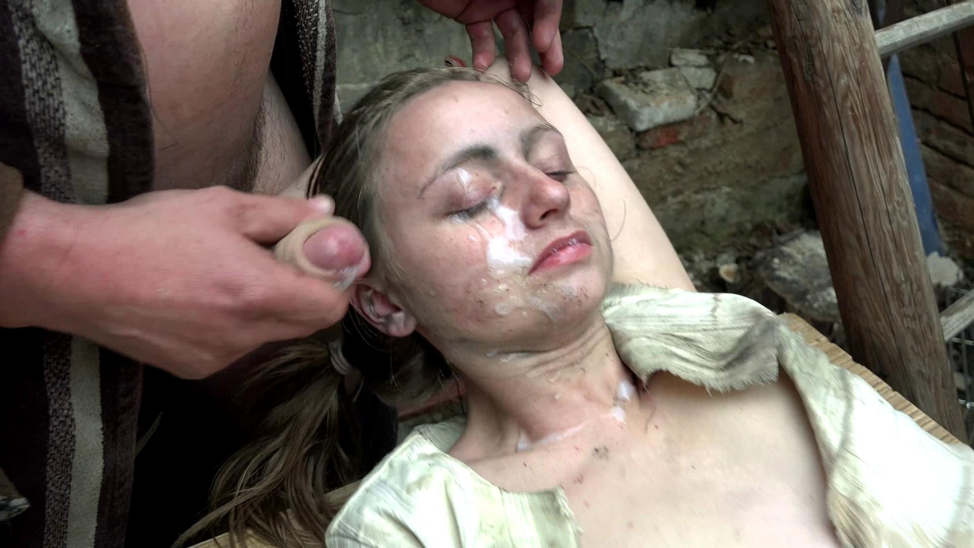 Фото видео про страшилки секс