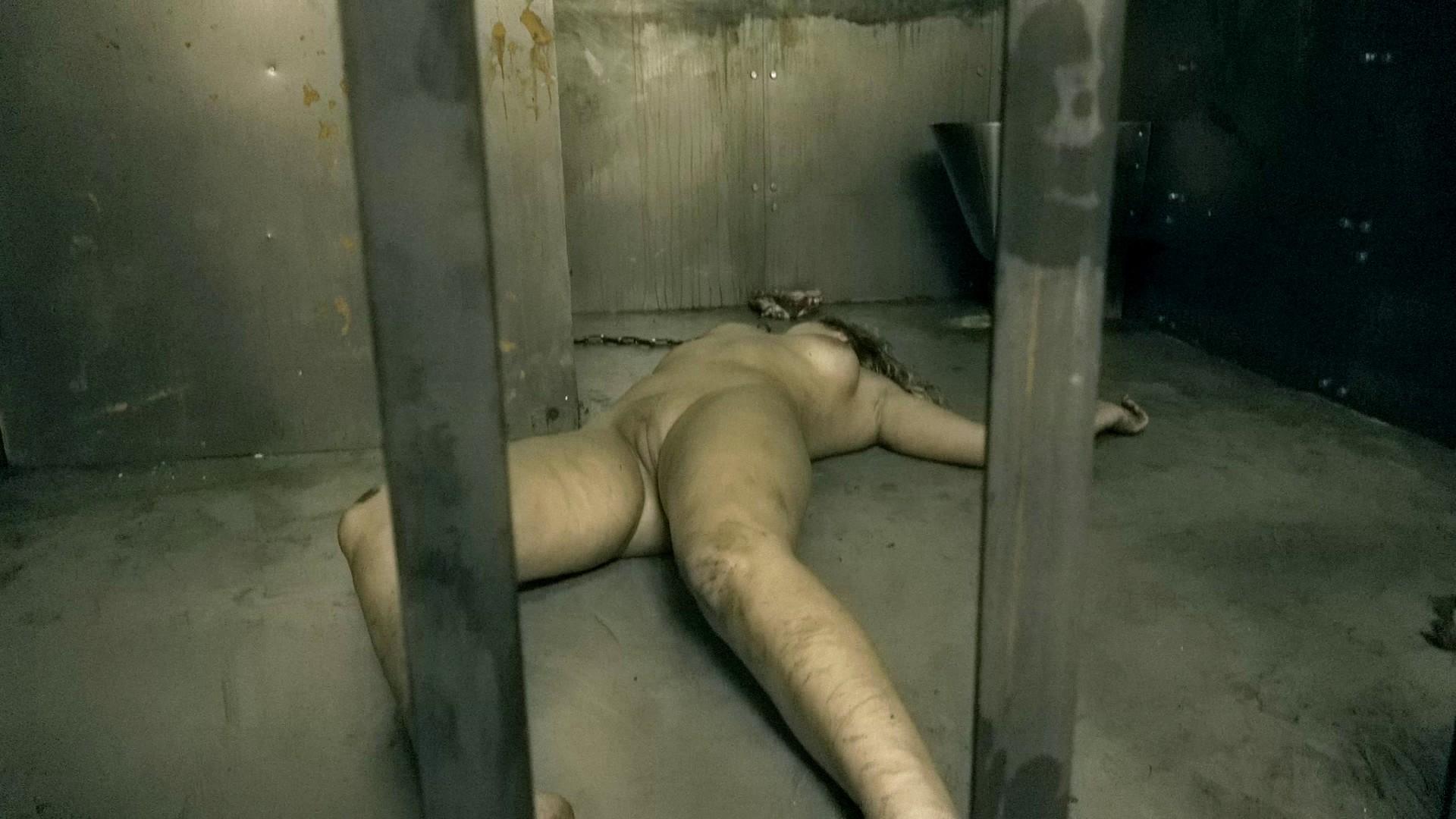 Сперма полнометражное порно ужасы как девушки