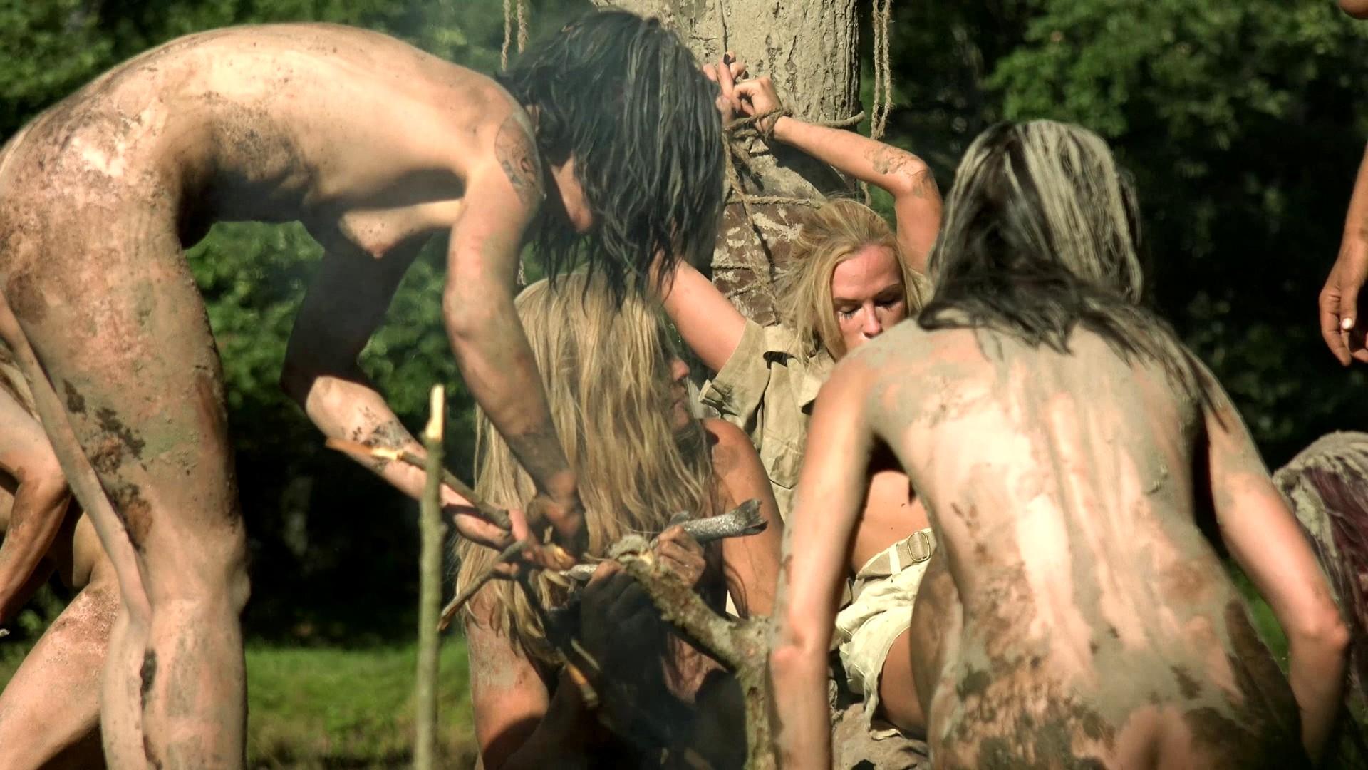 Sex Aboriginal Tribe Of Cannibals