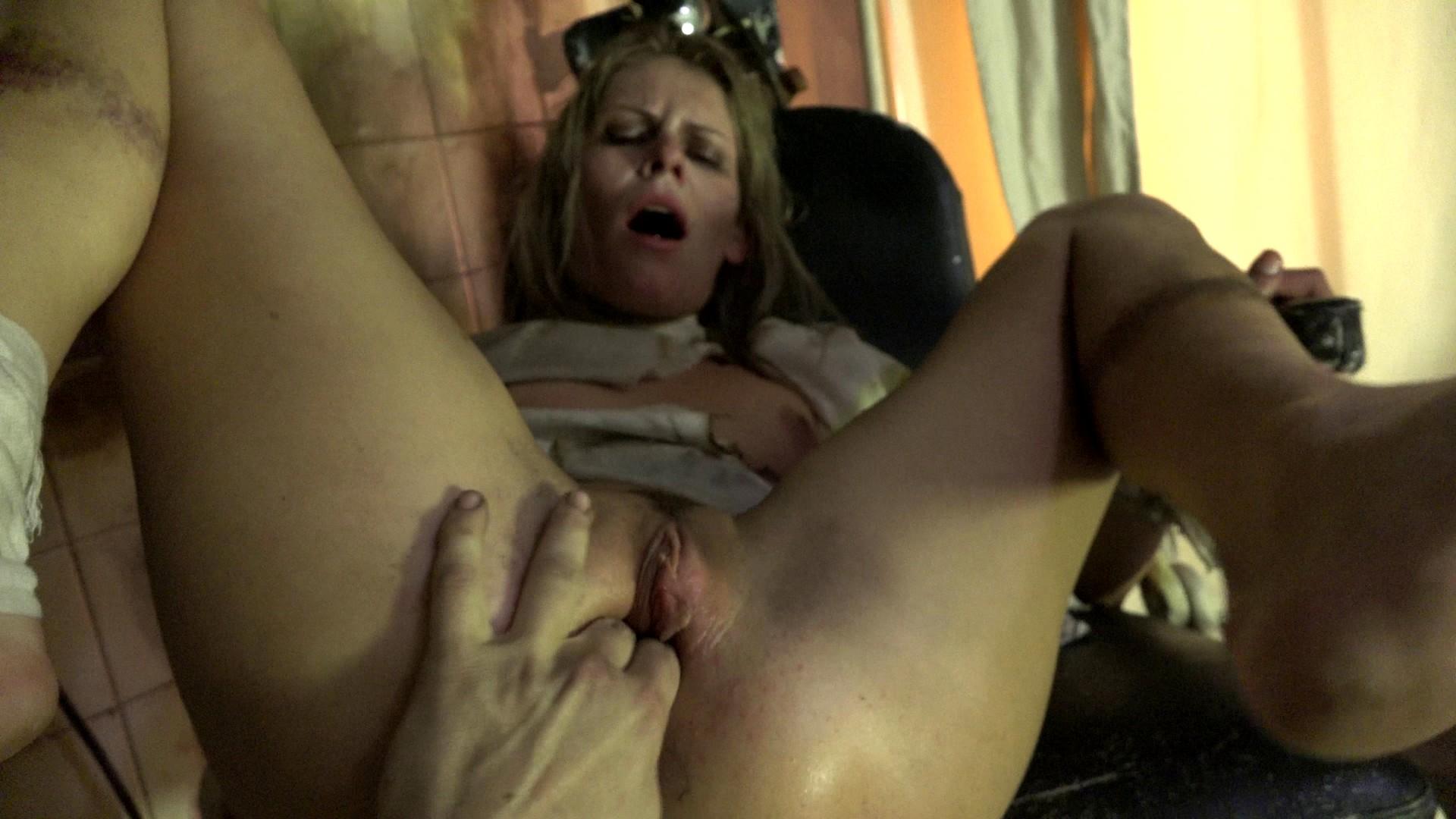 Twisted sex movie post, xxx gateway