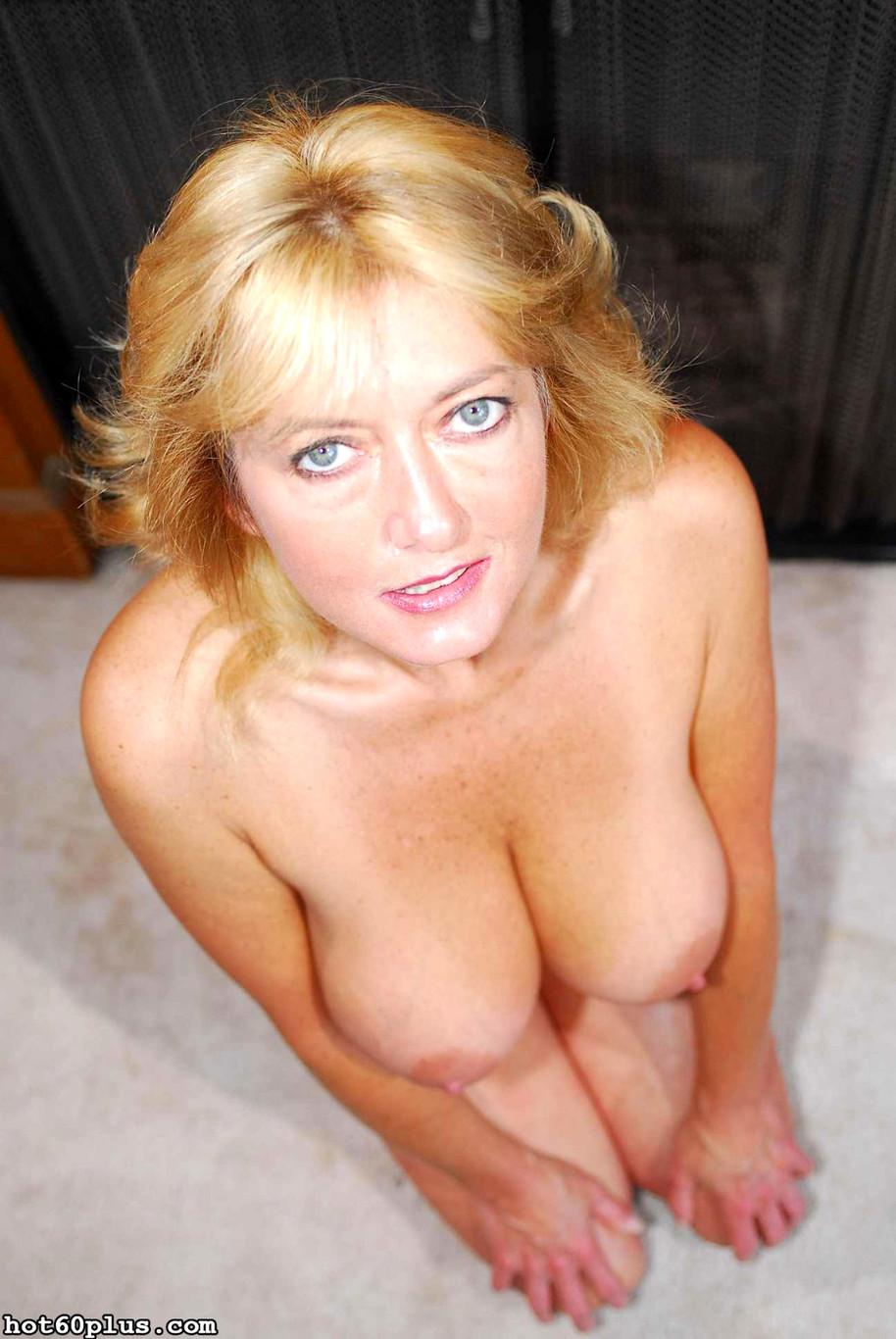 sexy short white brunette girls porn