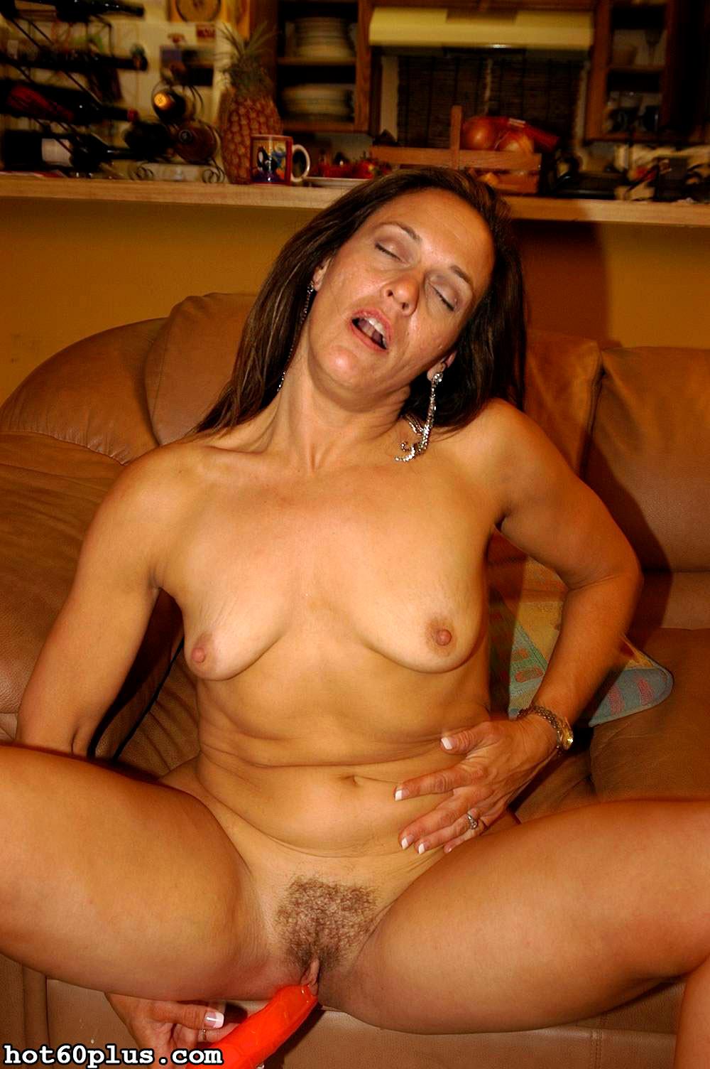 Big latina boobs tgp