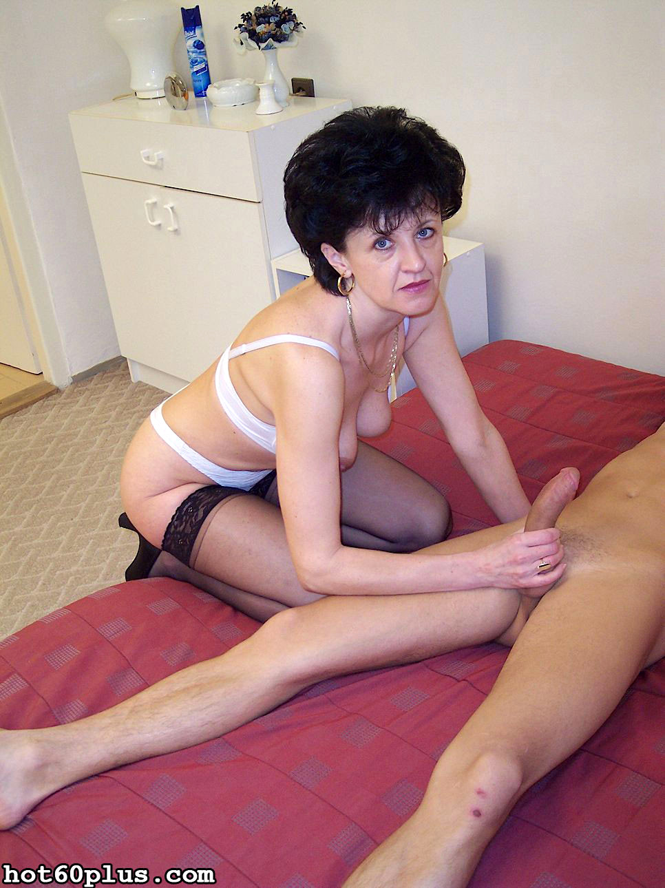 senior dating 60 plus free webcams