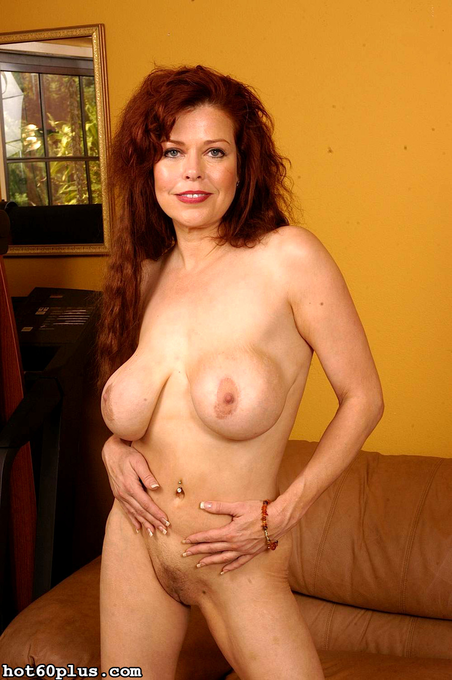 Opinion Redhead mature porn star protest
