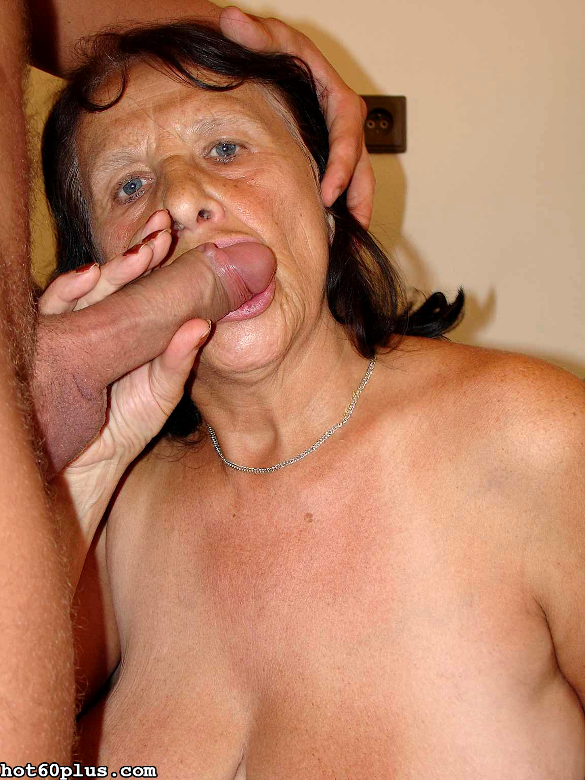 Mature sex free gallery excellent idea
