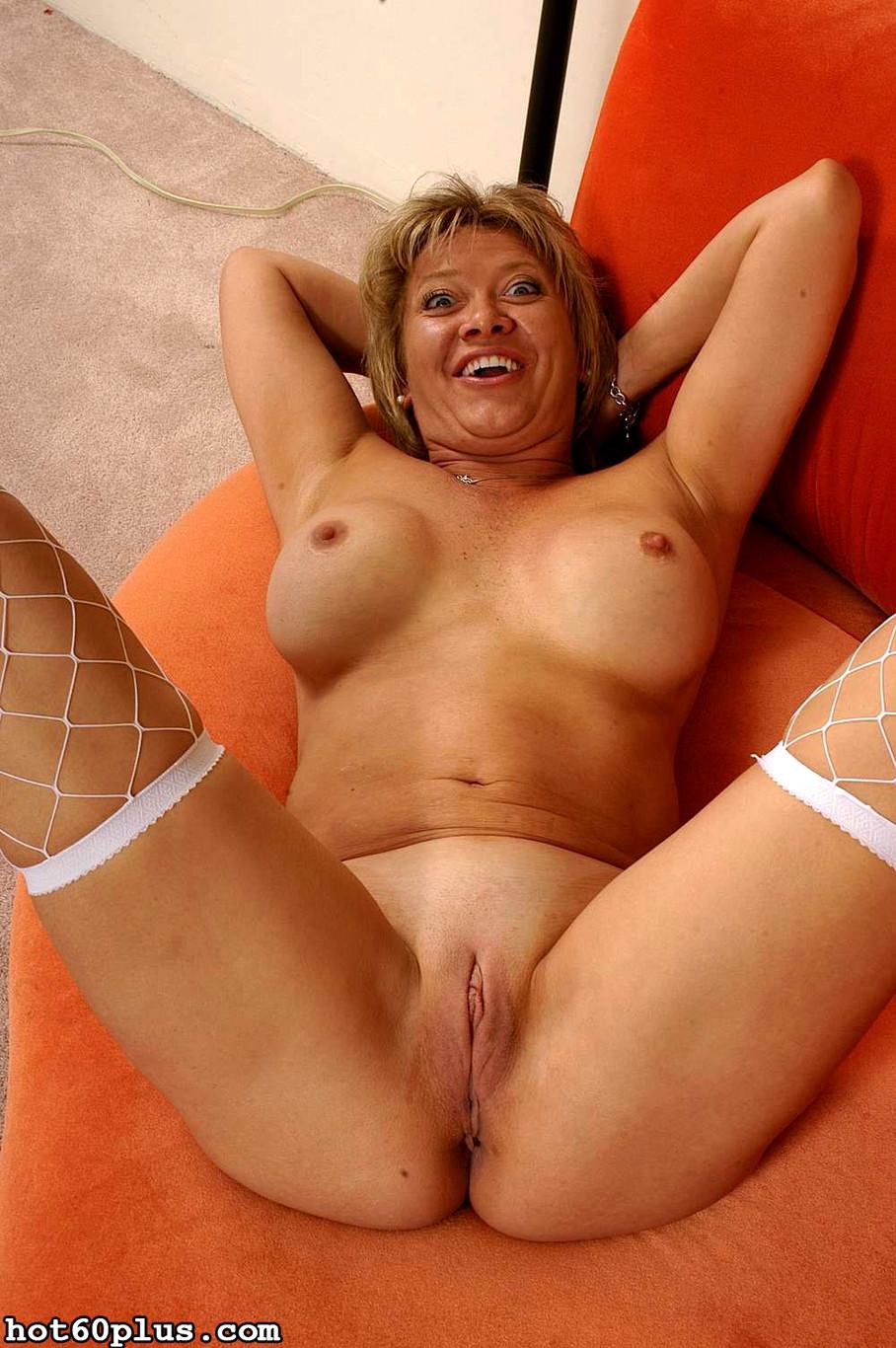 Jenna marshall nude