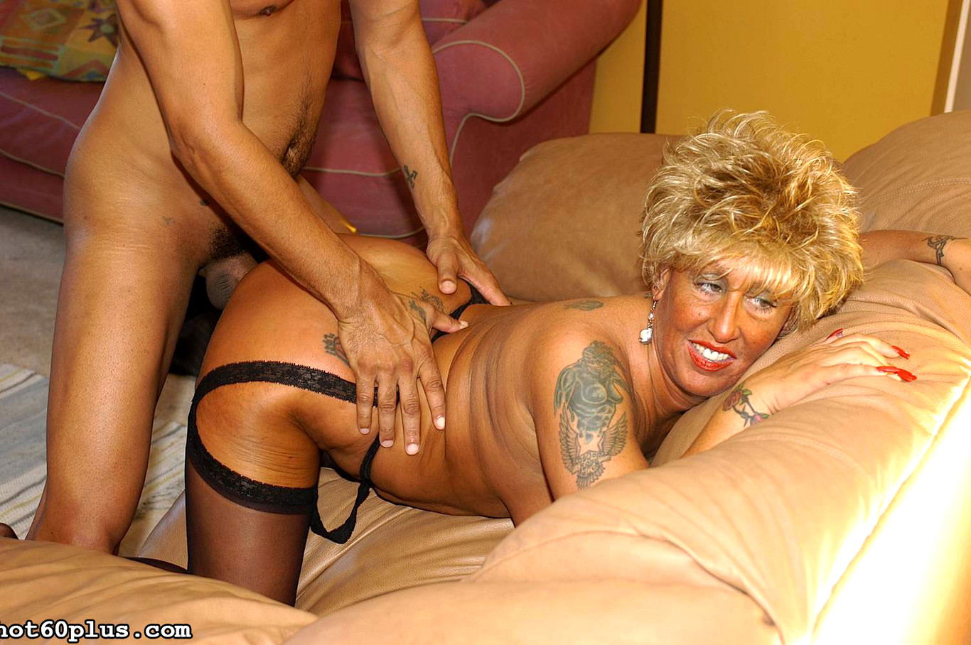 Naughty milf roxy spreads her pussy lips wide for a hardcore fucking
