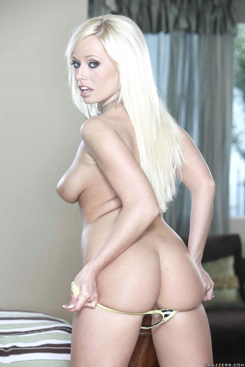 Ashe nackt Natalia  41 Sexiest
