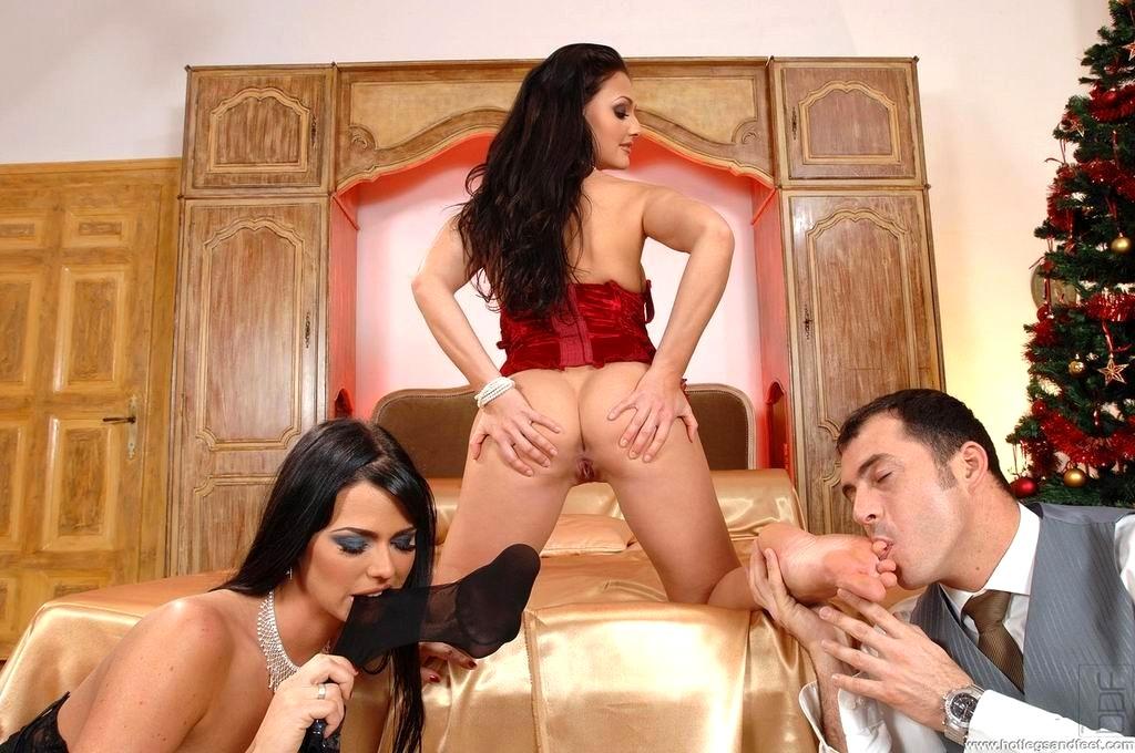 Erotic Mia Khalifa Interracial