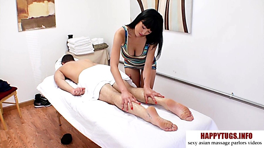 asian-massage-parlours-in-manchester-amerasian-xxx