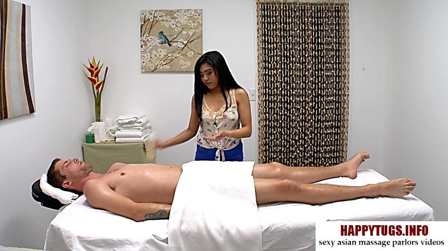 Erotic massage rathmines amp massage parlorfoto klub krapina