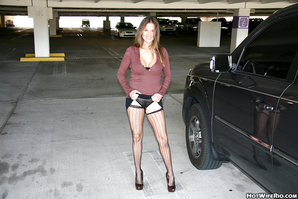 Sex HD MOBILE Pics Hot Wife Rio Wife Rio Underground Wife Tube
