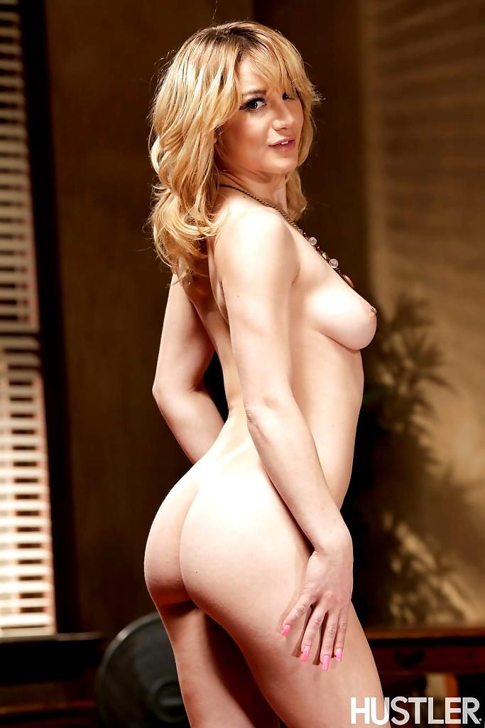 Michelle barrett full anal access 5 1