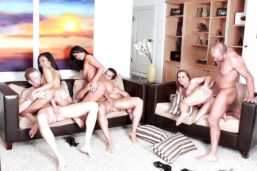 Kim kardashian naked playboy