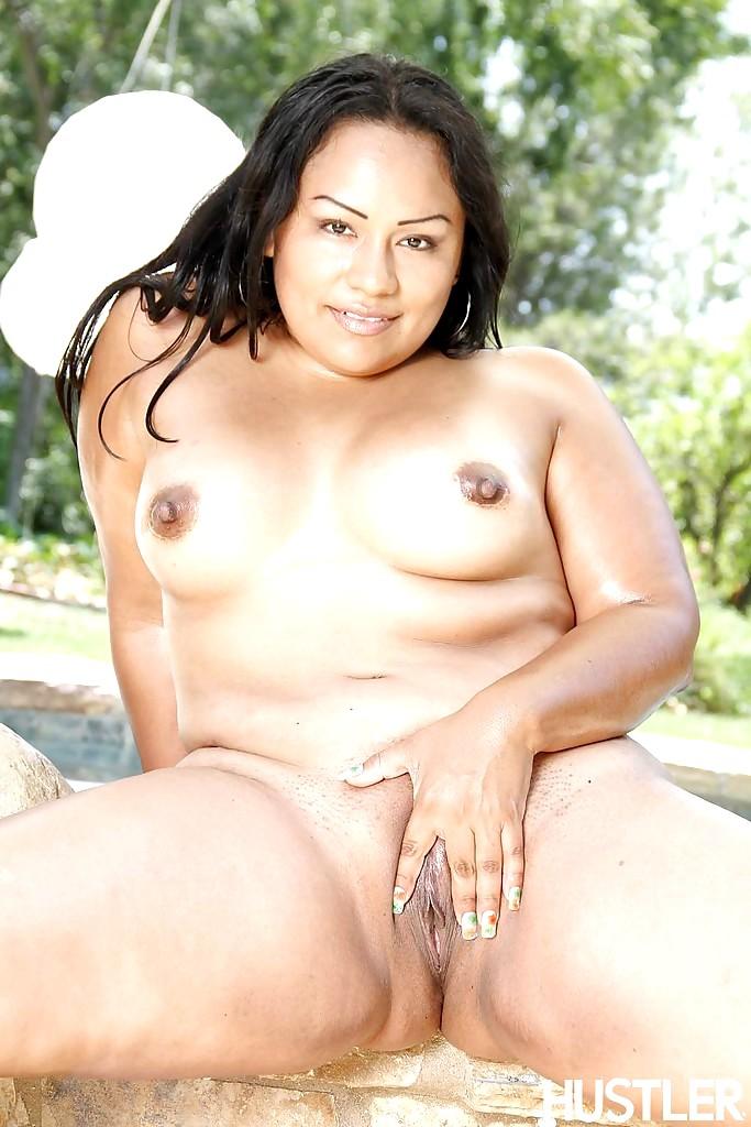 Was hot. priya rai hd sex