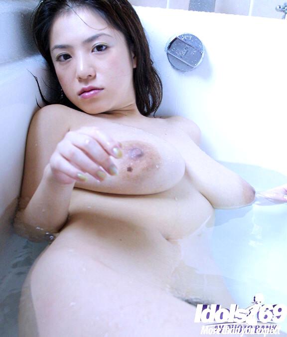 anna ohura hardcore pics
