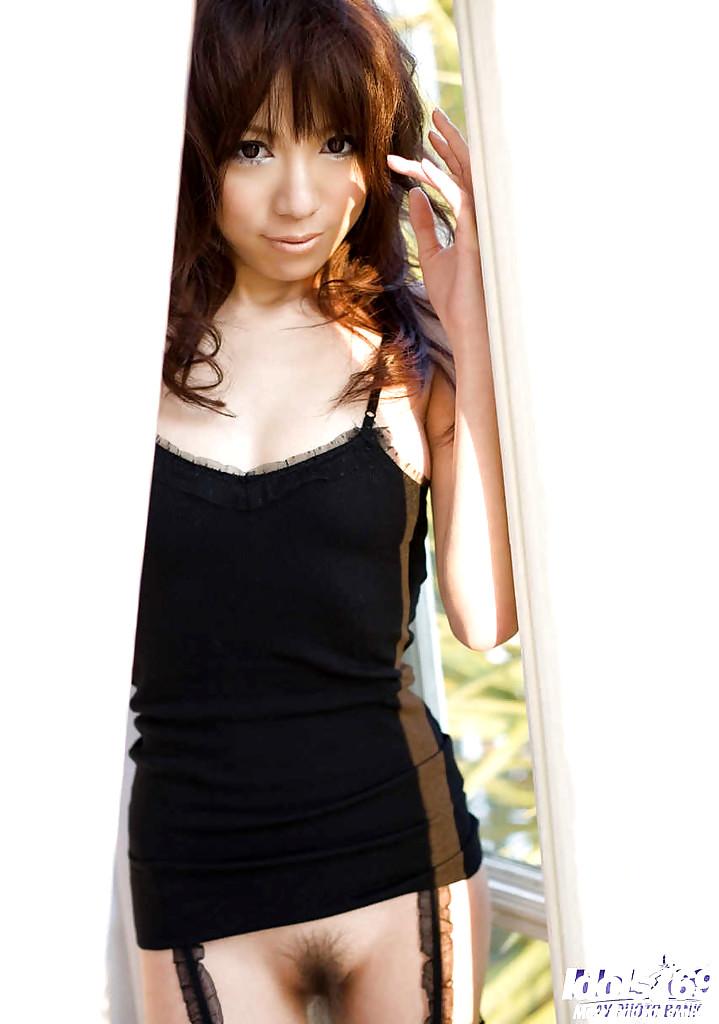 Idols69 Kanako Tsuchiyai Amazing Face Social Network Sex ...