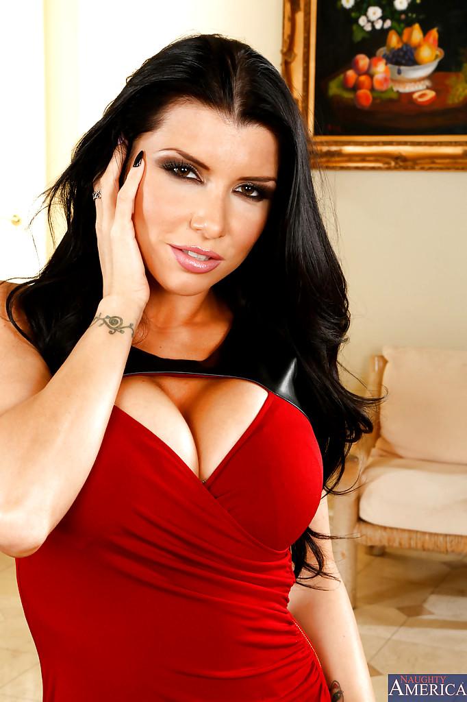 Hot Free Hot Nude Porn Star Photos