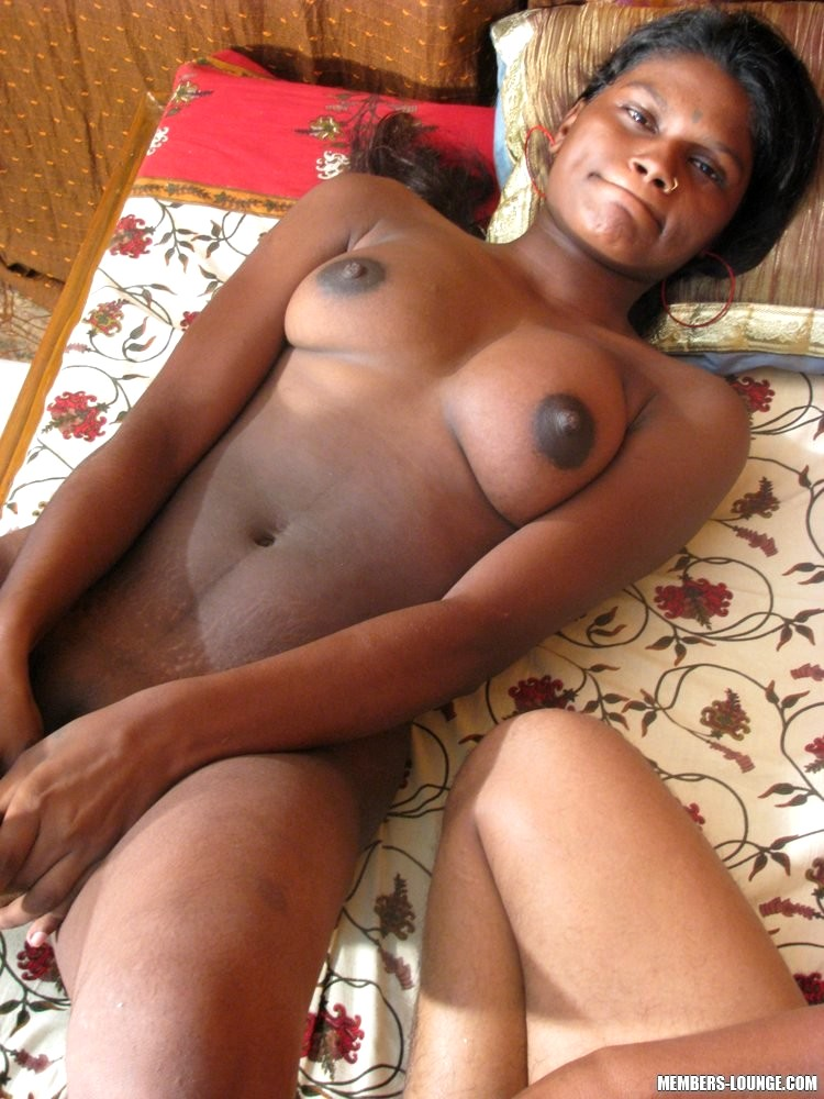 free indian sex club