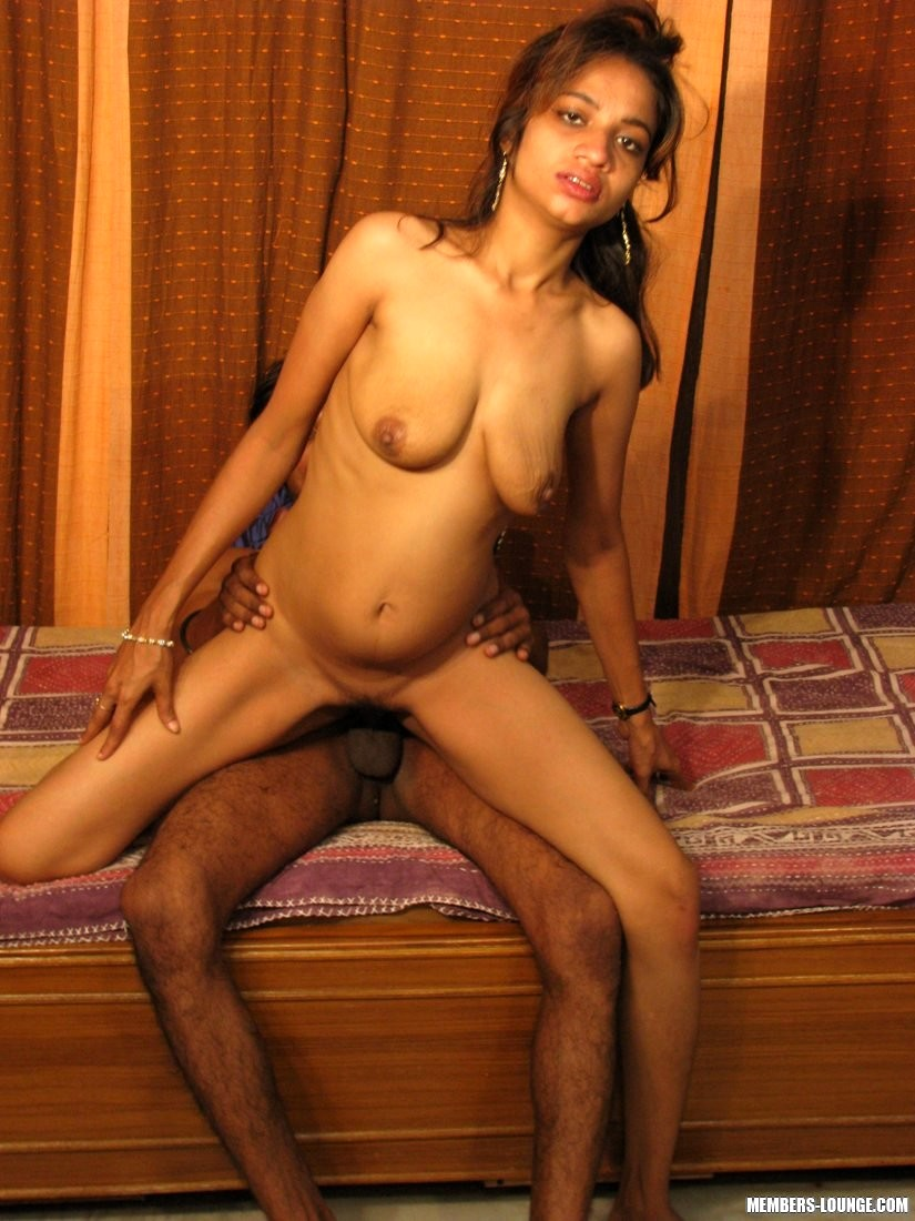 Sex Hd Mobile Pics Indian Sex Lounge Indiansexlounge Model -1397