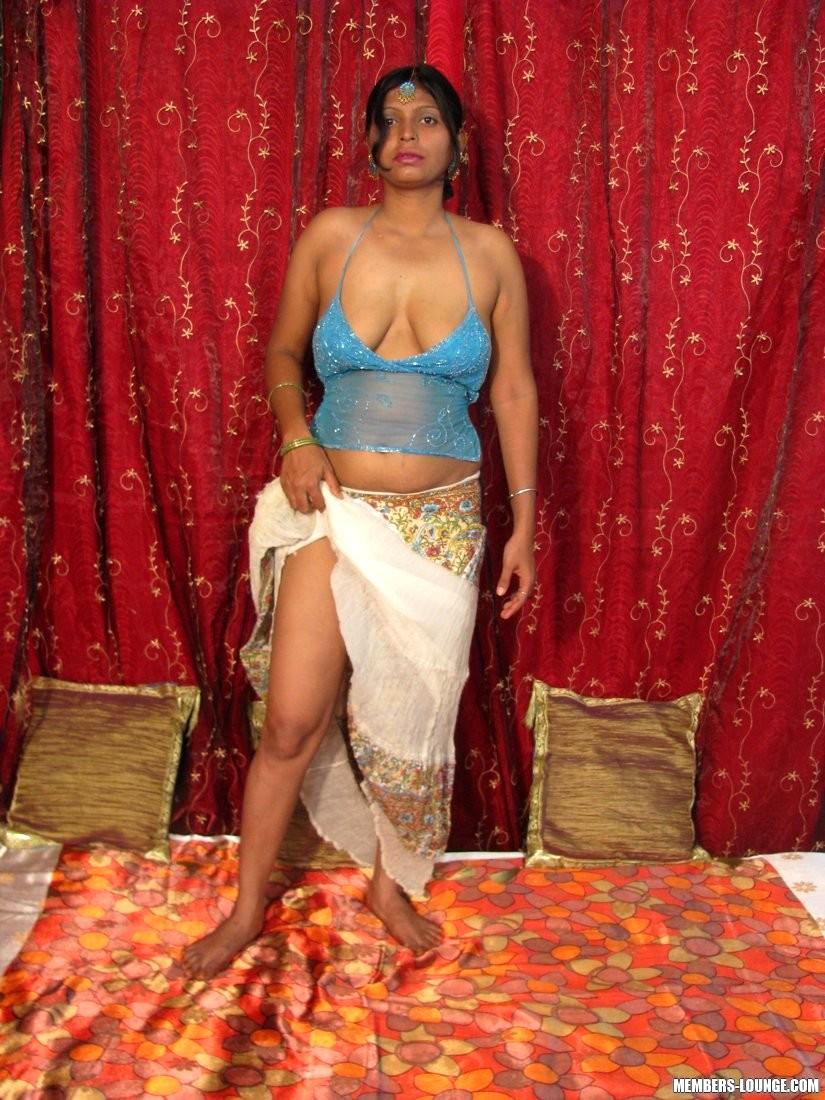 Sex lounge indian Indian Sex