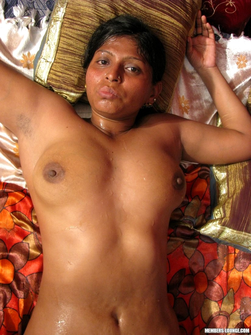 indian youporn