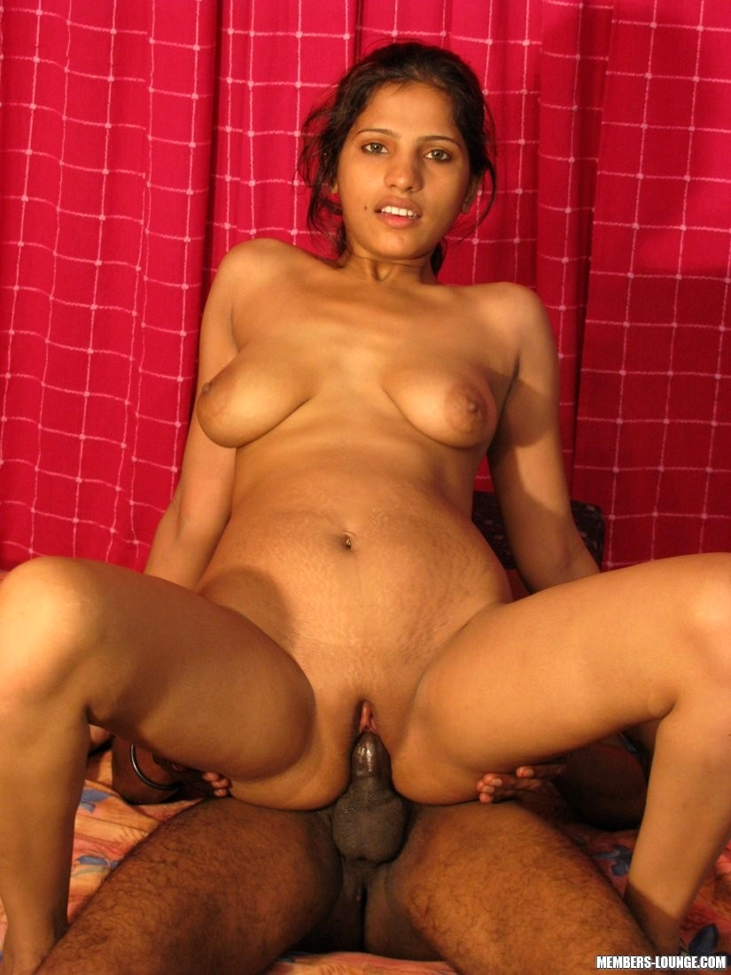 Sex Hd Mobile Pics Indian Sex Lounge Indiansexlounge Model -2116