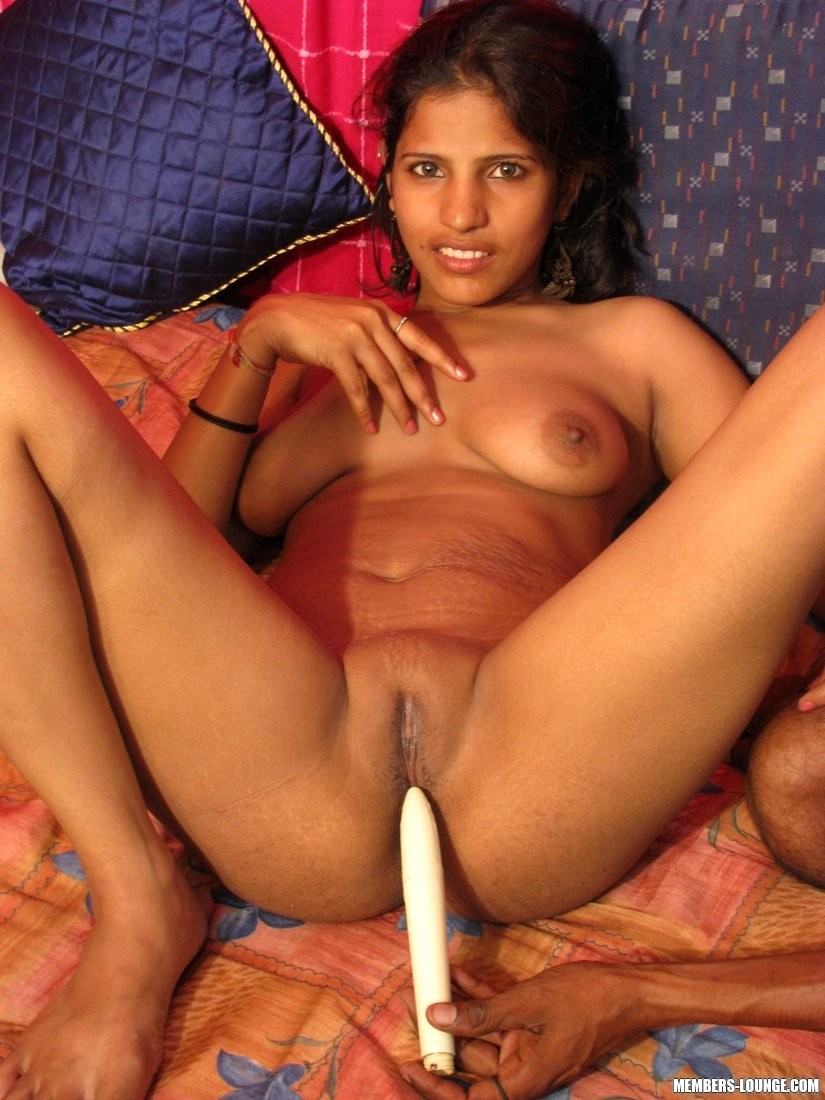 lady porn photo model india