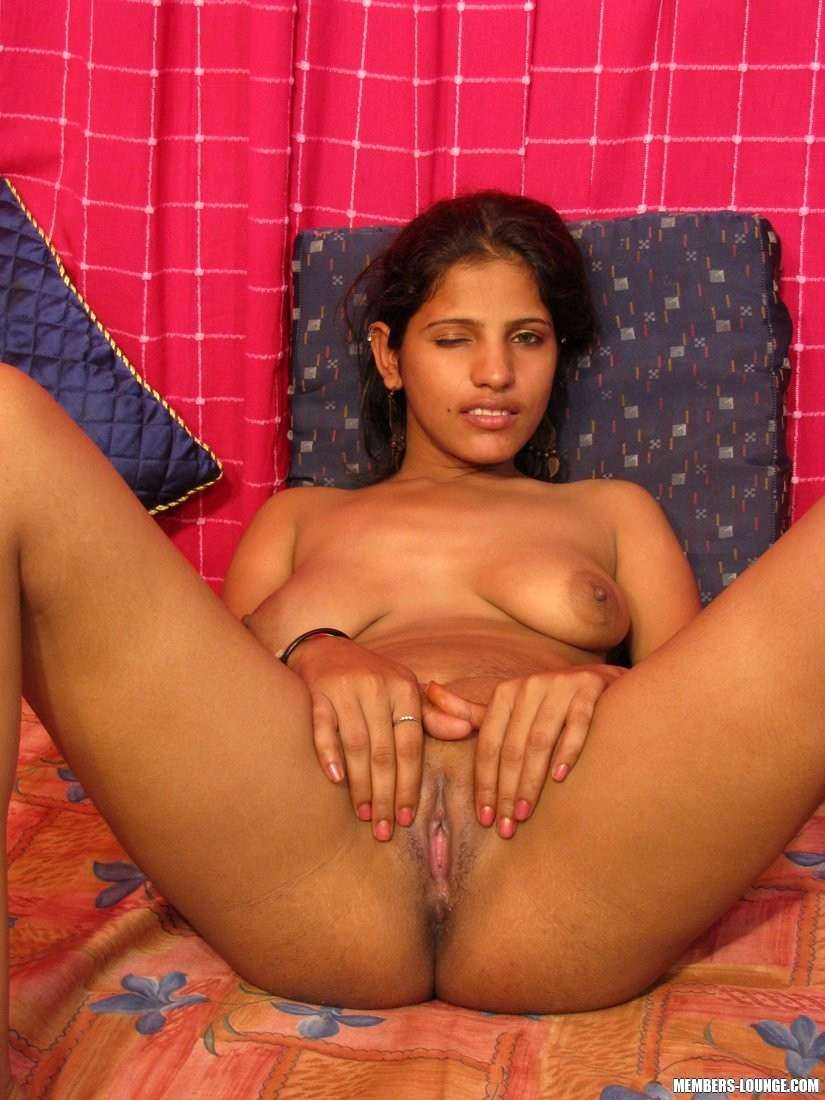 Recommend South indian lean girl nude apologise, but